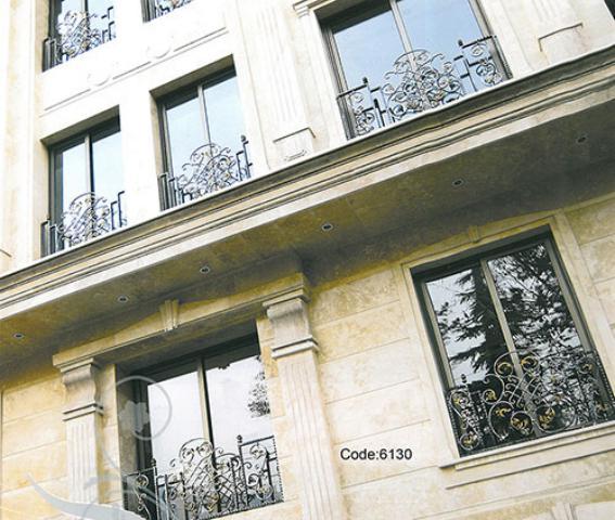 حفاظ پنجره های مختلف